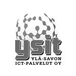 Ylä-Savon ICT-palvelut Oy
