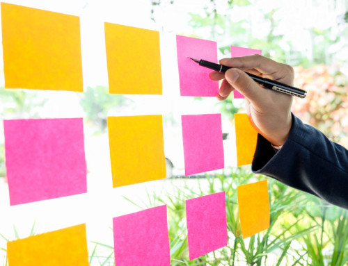 Top 6 Benefits Of Kanban Board