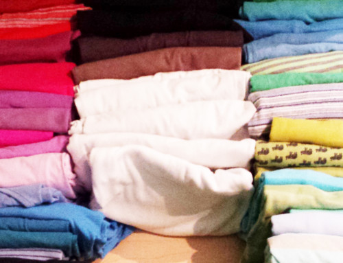 What secrets project manager should learn from KonMari concept?