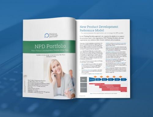 NPD Portfolio White Paper
