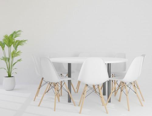 Mitä opimme vuonna 2019 Thinking Portfolio Roundtable -keskusteluista