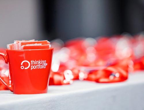 Tiedote 13.3. Thinking Portfolion palvelut jatkuvat normaalisti – nyt suositaan etäkokouksia