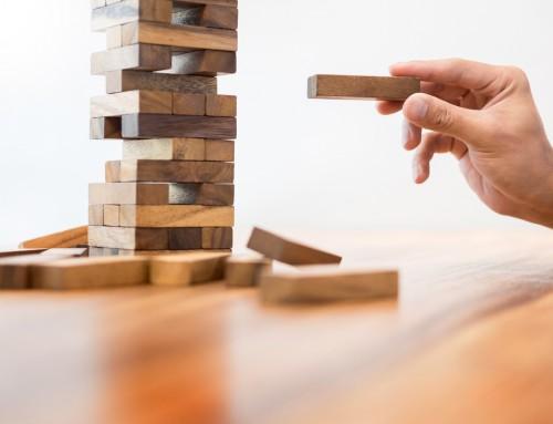 Thinking Portfolio Riskisalkku – tuo nopeasti näkyvyyttä riskien hallintaan, varautumiseen ja toteutuneiden riskien raportointiin sekä analysointiin