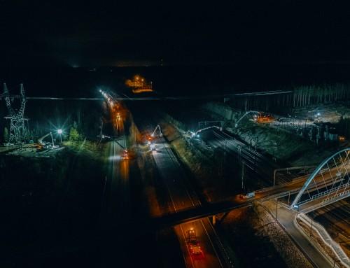 Thinking Portfolion projekti- ja riskisalkku mahdollistavat yhtenäisen käsittelyn Fingridillä