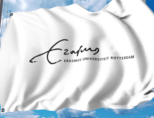 Thinking Portfolio helps Erasmus University to direct digitisation through Portfolio Management