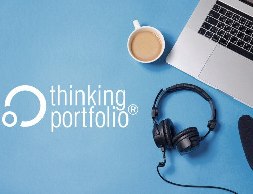 Portfolio Management – Back to Basics Podcast