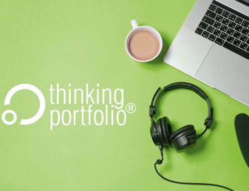 Portfolio Management – Back to Basics Podcast – kolmas osa julkaistu!
