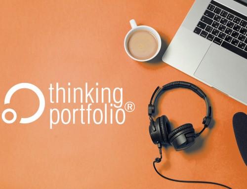 Portfolio Management – Back to Basics Podcast Episode 2