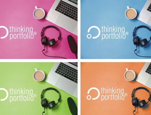 Portfolio Management – Back to Basics Podcast – listen to all episodes!